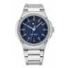 Reloj Tommy hilfiger 1791648