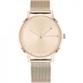 Reloj Tommy hilfiger 1782150