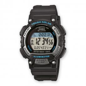 Reloj Casio STL-S300H-1AEF