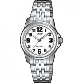Reloj Casio LTP-1260PD-7BEF
