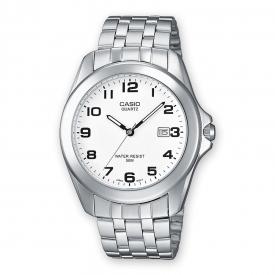 Reloj Casio MTP-1222A-7BVEF