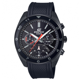 Reloj Casio Edifice EFV-590PB-1AVUEF