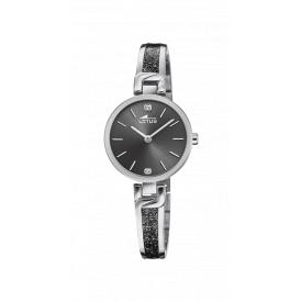 Reloj Lotus  l18722_4