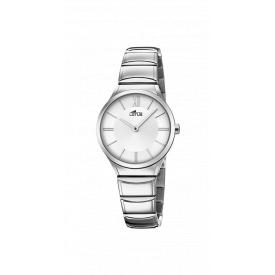 Reloj Lotus  l18488_1