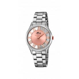 Reloj Lotus  l18395_3