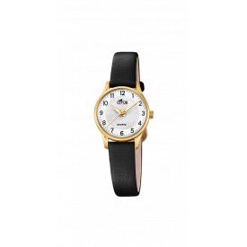 Reloj Lotus l18574_a