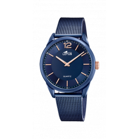 Reloj Lotus l18731_2