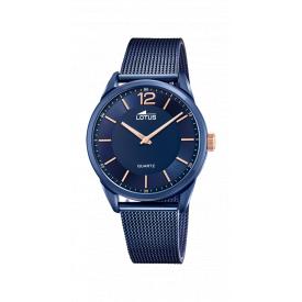 Reloj Lotus l18735_1