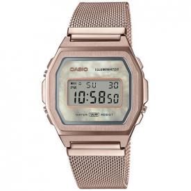Reloj Casio A1000MCG-9EF