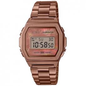 Reloj Casio A1000D-7EF