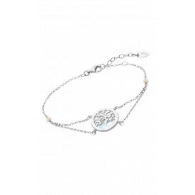 Pulsera Lotus Silver lp1875-2_1