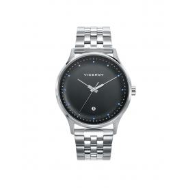 Reloj Viceroy 46787-06