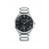 Reloj Viceroy 471237-57