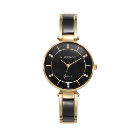 Reloj Viceroy 471238-57