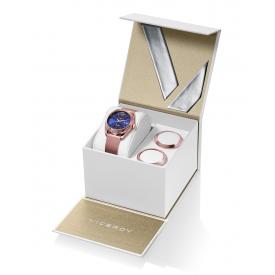 Reloj Viceroy 401104-33