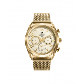 Reloj Viceroy 471195-95