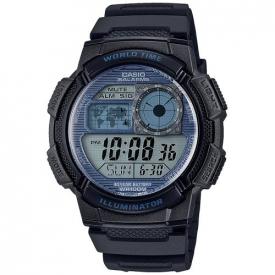 Reloj Casio AE-1000W-2A2VEF