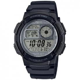 Reloj Casio AE-1000W-7AVEF