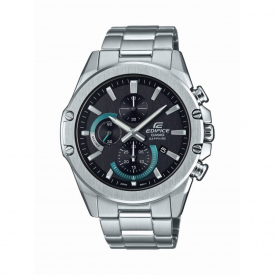 Reloj Casio Edifice EFR-547L-7AVUEF