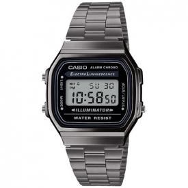 Reloj  Casio A168WEGG-1AEF