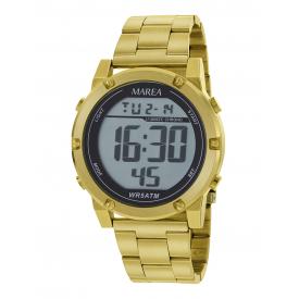 Reloj digital Marea B35332/3