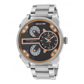 Reloj Marea B54150-3