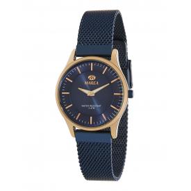 reloj marea b21156/5