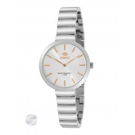 reloj marea B54167-2