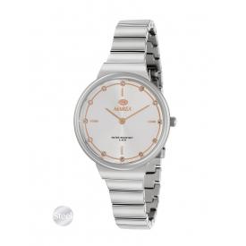 reloj marea B54165/1