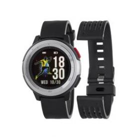 Smart watch Marea B58002/2
