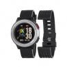 Smart watch Marea B58001/1