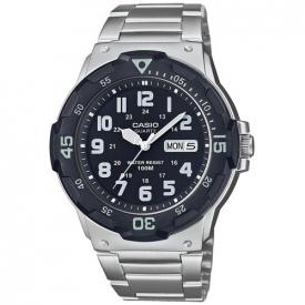 Reloj Casio MRW-200HD-1BVEF