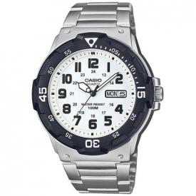Reloj Casio MRW-200HD-7BVEF