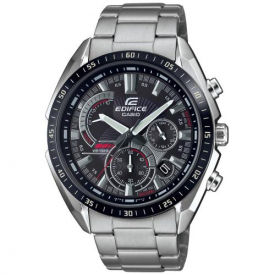 Reloj Casio Edifice EFR-568D-1AVUEF