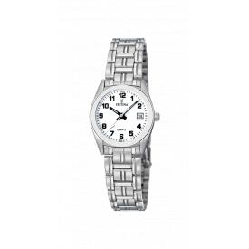 Reloj Festina f20248/1
