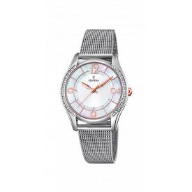 Reloj Festina F20420_1