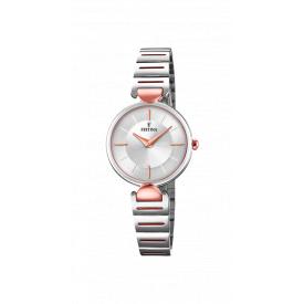 Reloj Festina F20320_2