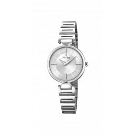 Reloj Festina F20319_1