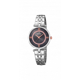 Reloj Festina F20315_2