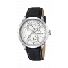 Reloj Festina F16573_1