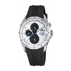 Reloj  Lotus 18310/1