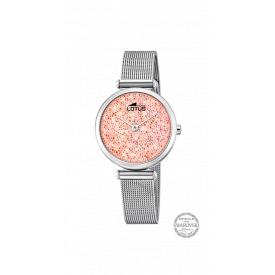 Reloj Lotus 18213_9
