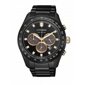 Reloj Citizen CA4458-88E