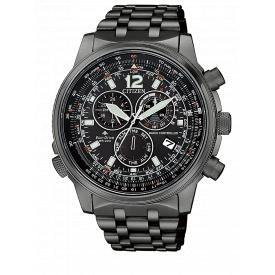 Reloj Citizen CB5867-87H