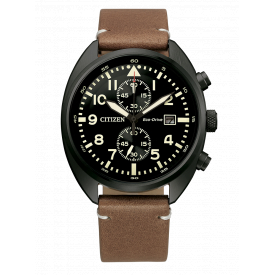 Reloj  Citizen CA7045-14E