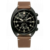 Reloj hombre Citizen An9000-53B