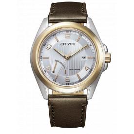 reloj citizen AW7056-11A