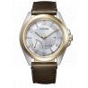 reloj citizen bm7360-82m