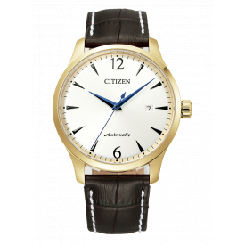 Reloj Citizen NJ0118-16A