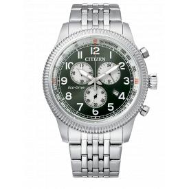 Reloj Citizen NJ0118-16A
